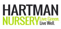 Hartmann Nursery
