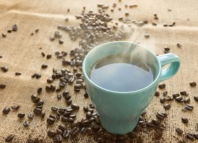 What Is CBD Oil And Why It's Added To Coffee?