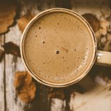 7 Eye-Opening Facts About Coffee